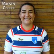 CHABOT Marjorie.JPG