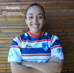 GRENEREAU Anaelle.JPG