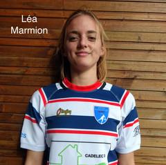 MARMION_Léa.JPG