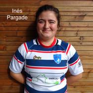 PARGADE_Inés.JPG