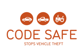 CodeSafe_Logo_Orange.png