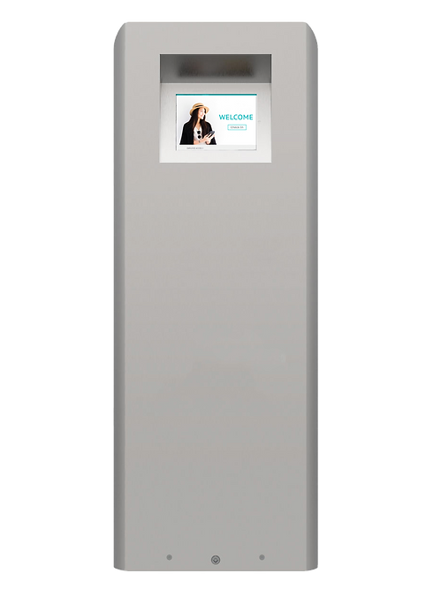 Kiosk_Front_with screen.png