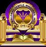 Bibleway Logo PNG.png