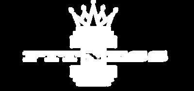 white logo 02.png