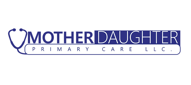 MD Primary Care Logo-01.png