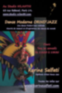 Orind'Jazz 2019.jpg