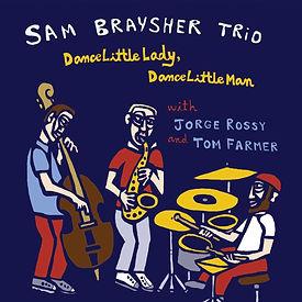 Braysher-Sam-Dance-Little-Lady-2.jpg