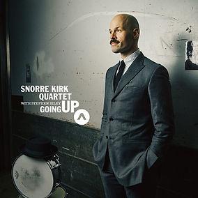 Kirk-Snorre-Quartet-with-Stephen-Riley-Going-Up.jpg