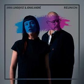 Lundqvist-Anna-Jonas-Andre-Reunion.jpg