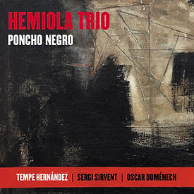 Hemiola-Trio-Poncho-Negro-Fresh-Sound-FS