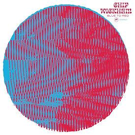 Wickham-Chip-Blue-to-Red.jpg