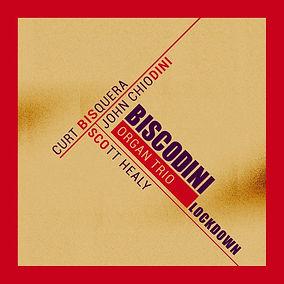 Biscodini-Organ-Trio-Lockdown.jpg