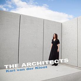 van-der-Kloot-Kari-The-Architects.jpg
