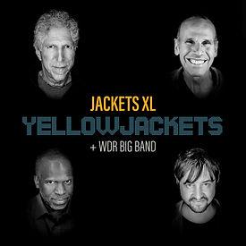 Yellowjackets-WDR-Big-Band-Jackets-XL.jp