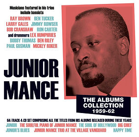 Mance-Junior-The-Albums-Collection-1959-62.jpg