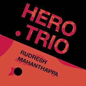 Mahanthappa-Rudresh-Hero-Trio.jpg