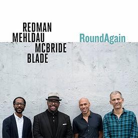 Redman-Joshua-Brad-Mehldau-Christian-McB