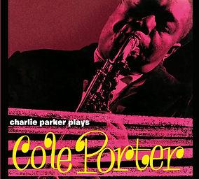 Parker-Charlie-Plays-Cole-Porter.jpg