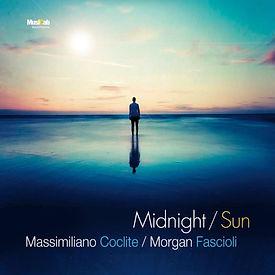 Coclite-Massimiliano-Midnight-Sun-2.jpg