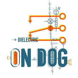 On-Dog-Dielectric.jpg