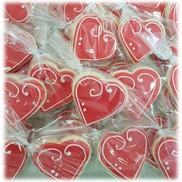 choc hearts red.jpg