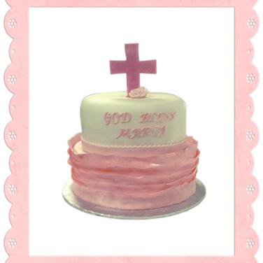 ruffled baptism cake2.png