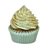 Cinnamon-Roll-Cupcake-375x400.png