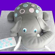 elephant polka dot cake 2.png