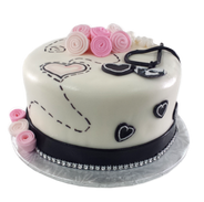 dotted line cake.png