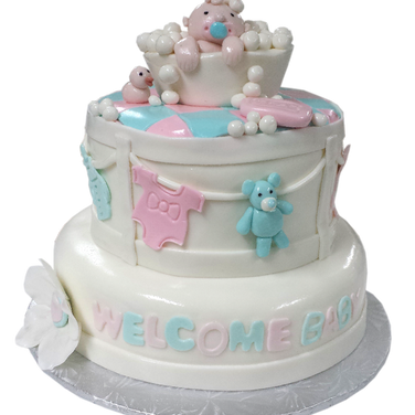 baby bath cake.png