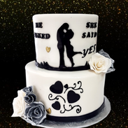 silouette cake 2.png