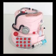 pink nurse cake.png