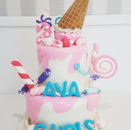 avas candy cake.png