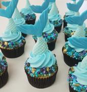 mermaid tail cupcakes.png