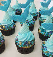 mermaid tail cupcakes.png