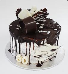 choc cake.png