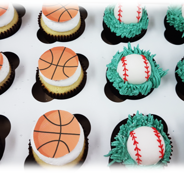 baseball and basketball cupcakes.png
