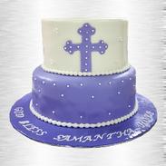 lavender quilted baptism 2.png