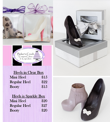Choc shoe price list w logo.png