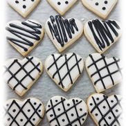black and white heart cookies.png
