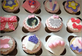 Aubreys cupcakes.png