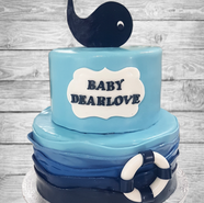 blue whale cake 2.png