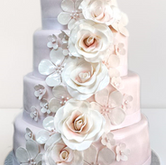 blush rose cascading wedding cake 2.png