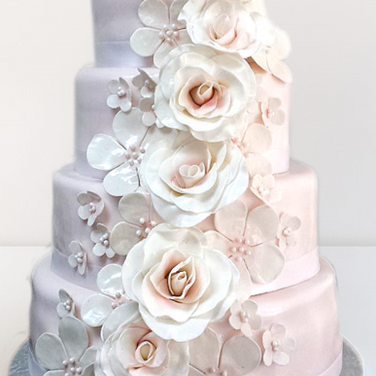 blush rose cascading wedding cake 2.png