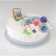 gold ring box cake.png