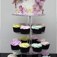 pastel cupcake tower.png