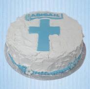 blue cross rustic buttercream2.png