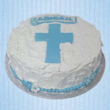 blue cross rustic buttercream2.png