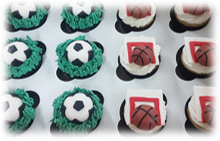 basket and soccer ball cupcakes.png