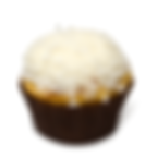 coconut-cupcake.png